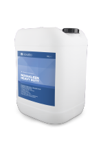 Novakleen Heavy Duty - concentrated cleaner for all surfaces