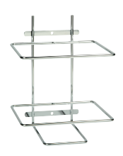 Shelving Cleany 5 l -
